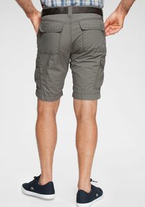 Man's World Cargoshorts
