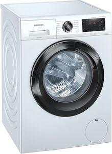 SIEMENS Waschmaschine iQ500 WM14URECO, 9 kg, 1400 U/min