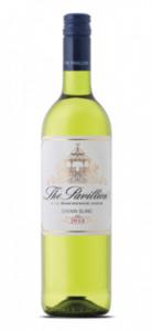 Boschendal The Pavillion Chenin Blanc 2019 - 0.75 L - Südafrika - Boschendal