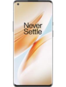 OnePlus 8 Pro 128GB schwarz mit green LTE 40 GB Aktion