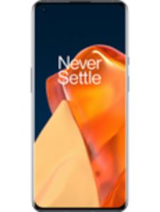 OnePlus 9 Pro 128GB Stellar Black mit Magenta Mobil S