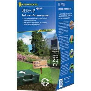 Kiepenkerl Rollrasen-Reparaturset Profi-Line Repair 500 g