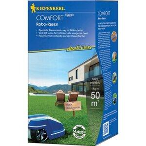Kiepenkerl Robo-Rasen Profi-Line Comfort 1 kg