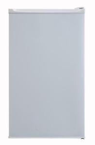 Kühlschrank in Weiß ´KS85.4A+´