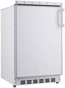Kühlschrank UKs 110 A+