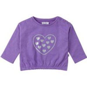 Ben & Ann Baby Sweatshirt für Mädchen 74