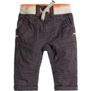 COOL CLUB Baby Hose für Jungen 98CM