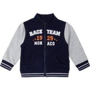 Ben & Ann Baby Jacke für Jungen 86