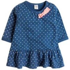 COOL CLUB Kinder Kleid 74CM