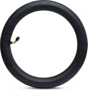 Schlauch 8,5-Zoll-Reifen, schwarz  Kinder