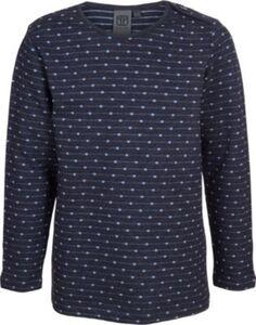 Kinder Sweatshirt FAIRYTALE  dunkelblau Gr. 62/74 Mädchen Baby
