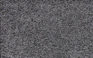 Fußmatte »Verdi«, Andiamo, rechteckig, Höhe 5 mm, Fussabstreifer, Fussabtreter, Schmutzfangläufer, Schmutzfangmatte, Schmutzfangteppich, Schmutzmatte, Türmatte, Türvorleger, In- und Outdoor ge