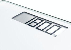 Soehnle Personenwaage »PWD Style Sense Comfort 100«