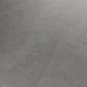 Venda Designboden grau per paket  Bologna  Kunststoff