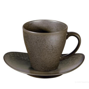Asa tasse mit untertasse  1224422  Keramik