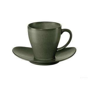 Asa tasse mit untertasse  1224442  Keramik