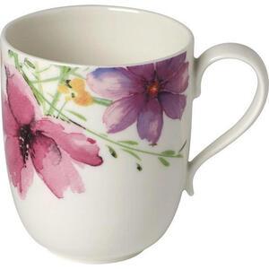 Villeroy & Boch Teetasse  1042174841  Keramik