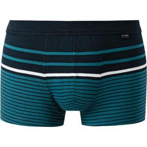 Schiesser Pants, Streifen, sportlich, für Herren