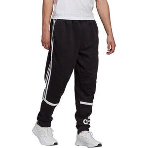 adidas Trainingshose, Bund, Taschen, für Herren