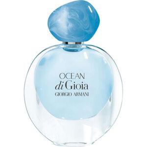 ARMANI Ocean di Gioia, Eau de Parfum