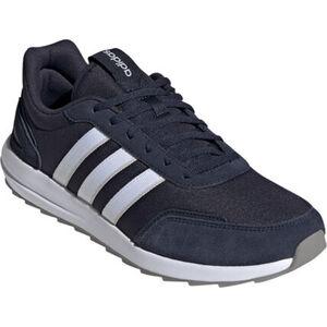 adidas Sneaker Retrorunner, für Herren