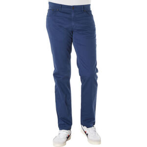 Brax Hose, 5-Pocket, Stretch, uni, für Herren