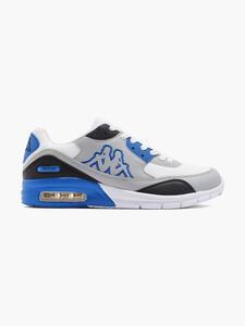 Kappa Sneaker HARLEM II TC