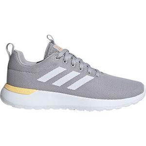 """adidas Sneakers """"Lite Racer"""", ultraleicht, Streifen, sportlich, für Damen"""