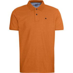 Lerros Poloshirt, 1/2 Arm, Waschung, für Herren