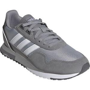 adidas 8K 2020 Sneaker, Leder, für Herren