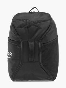 Reebok Rucksack TECH STYLE 0625