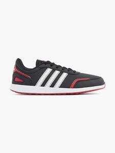 adidas Sneaker VS SWITCH 3 K