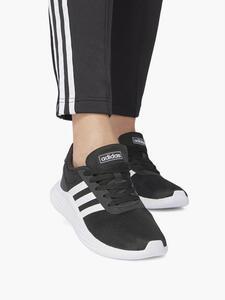 adidas Sneaker LITE RACER 2.0