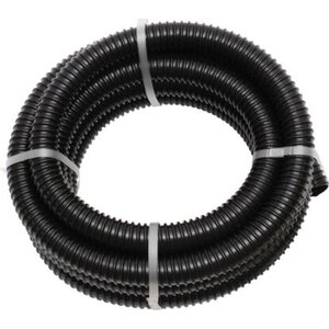 Spiralschlauch zur Entwässerung Ø 25 mm