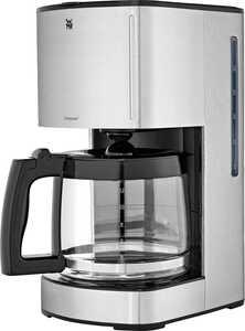 WMF  Kaffeemaschine »Skyline«