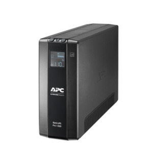 APC Back-UPS Pro 230V, IEC