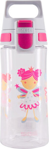 SIGG Kids Trinkflasche Viva One Prinzessin