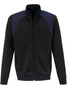 Sport- und Freizeit-Anzug Authentic Klein schwarz Größe: 28
