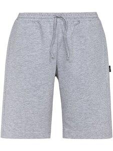 Jogging-Hose Authentic Klein grau Größe: 48