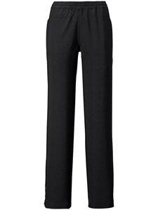Hose Modell NITA JOY Sportswear schwarz Größe: 50