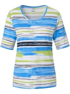 Funktionsshirt Amalia JOY Sportswear blau Größe: 46