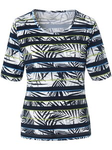 Funktionsshirt Agnes JOY Sportswear blau Größe: 38