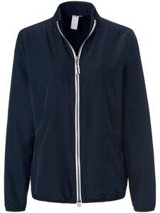 Jacke Nora JOY Sportswear blau Größe: 36