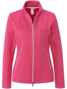 Jacke Krista JOY Sportswear pink Größe: 48