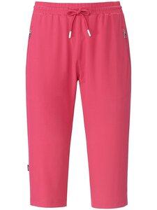 Funktions-Capri-Hose Ellie JOY Sportswear pink Größe: 48