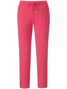 Funktions-Hose Nadja JOY Sportswear pink Größe: 36