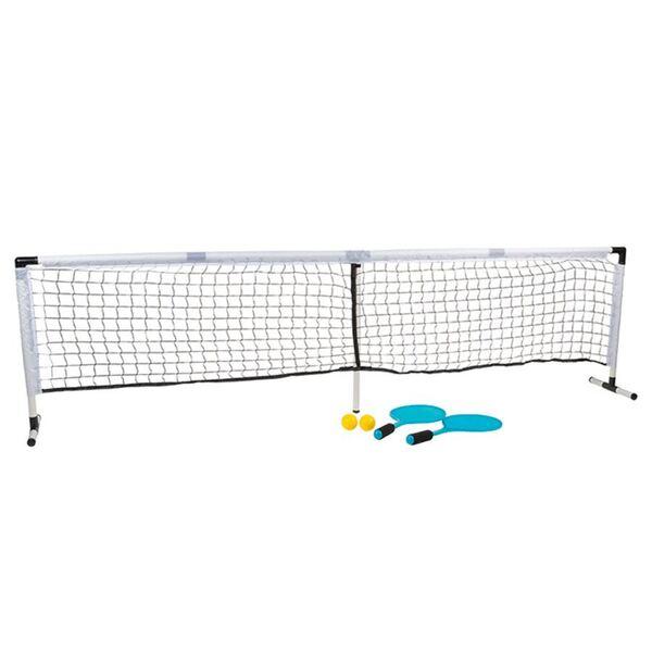 Scatch Tennis-Set mit Spielnetz
