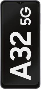 Samsung Galaxy A32 5G A326B 64GB