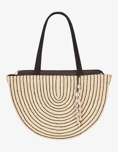 Bexleys woman - Strandtasche