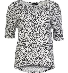 Janina Shirt